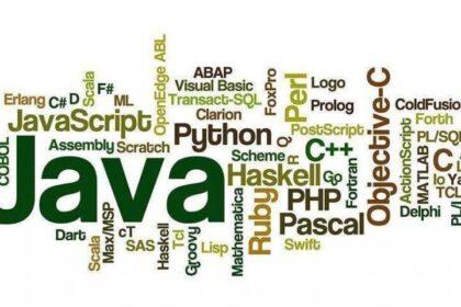 Yazılım Dili Nasıl Öğrenilir