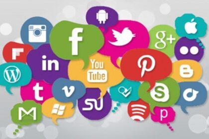 Sosyal Medya Değeri